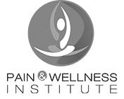 Pain & Wellness Institute